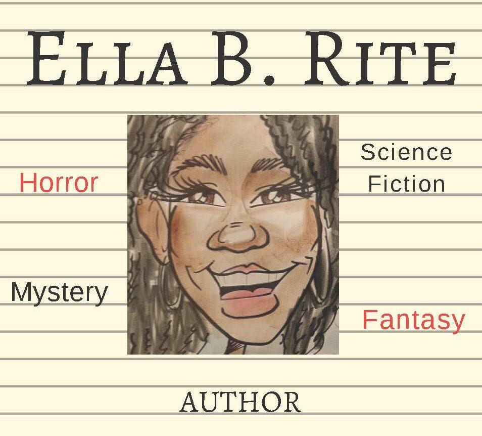 Ella B. Rite